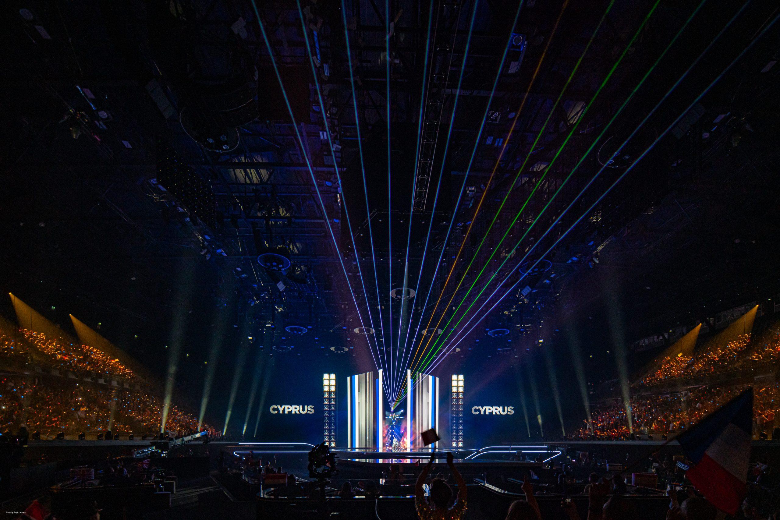 0016 4k Final Selection Esc Rotterdam 2021 The Grand Final Photo Ralph Larman 47a0129