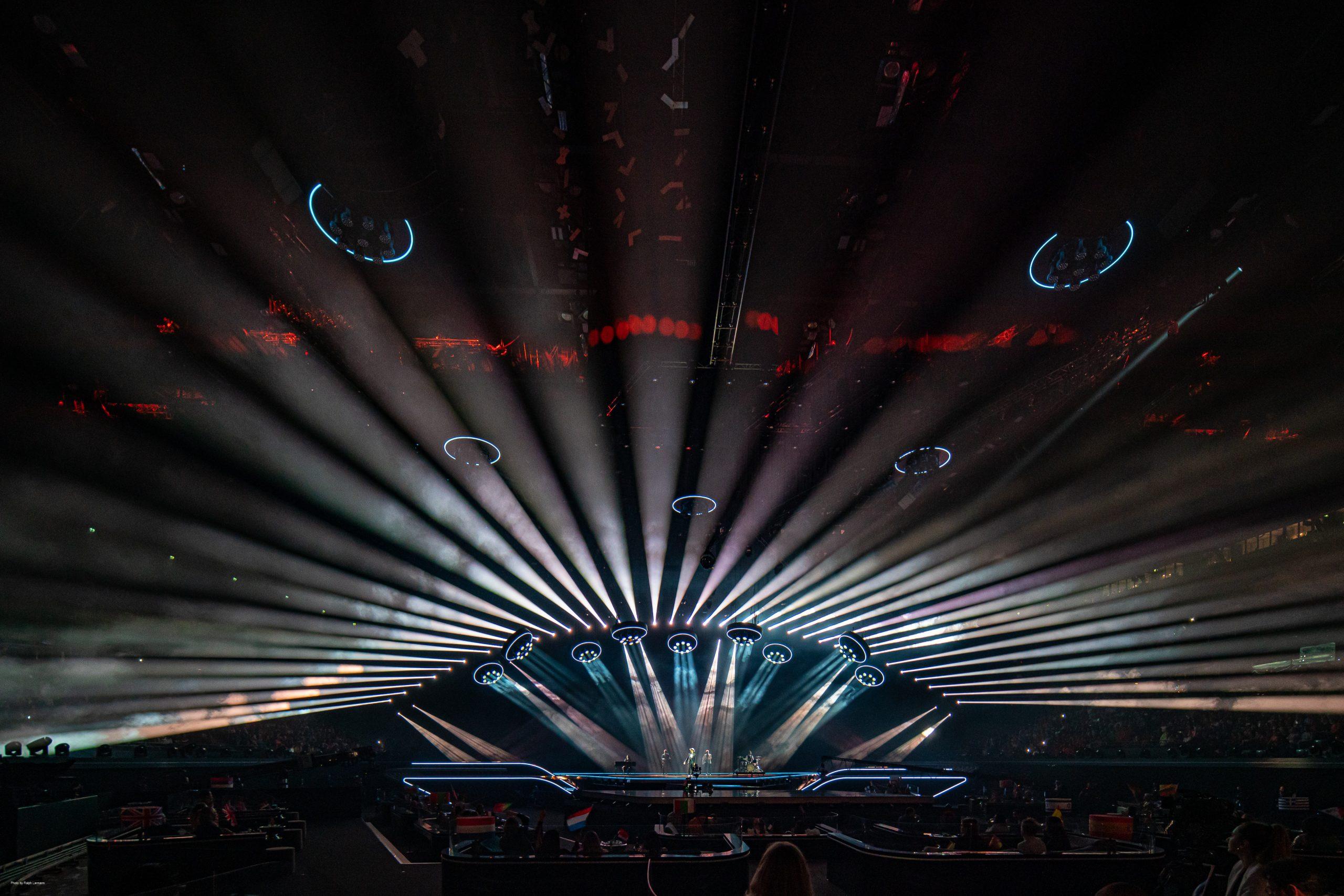 0514 4k Final Selection Esc Rotterdam 2021 The Grand Final Photo Ralph Larman 47a1093
