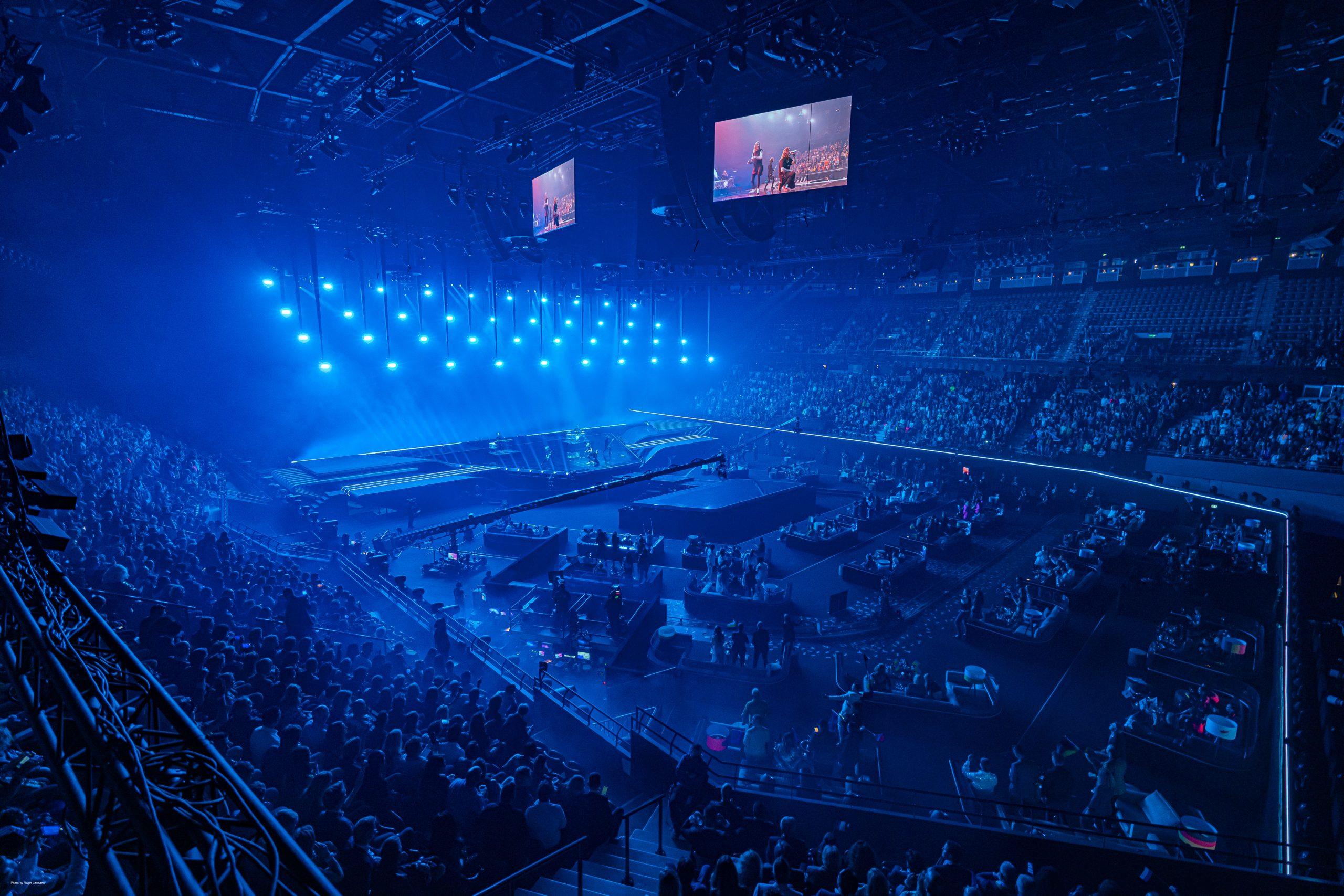 1150 4k Final Selection Esc Rotterdam 2021 The Grand Final Photo Ralph Larman 27a2291