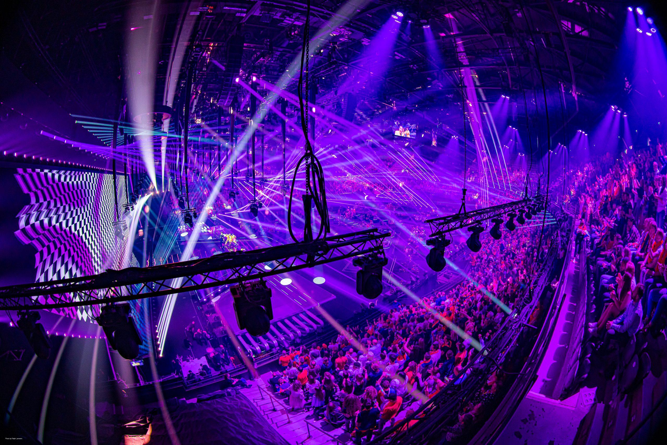 1302 4k Final Selection Esc Rotterdam 2021 The Grand Final Photo Ralph Larman 17a02718