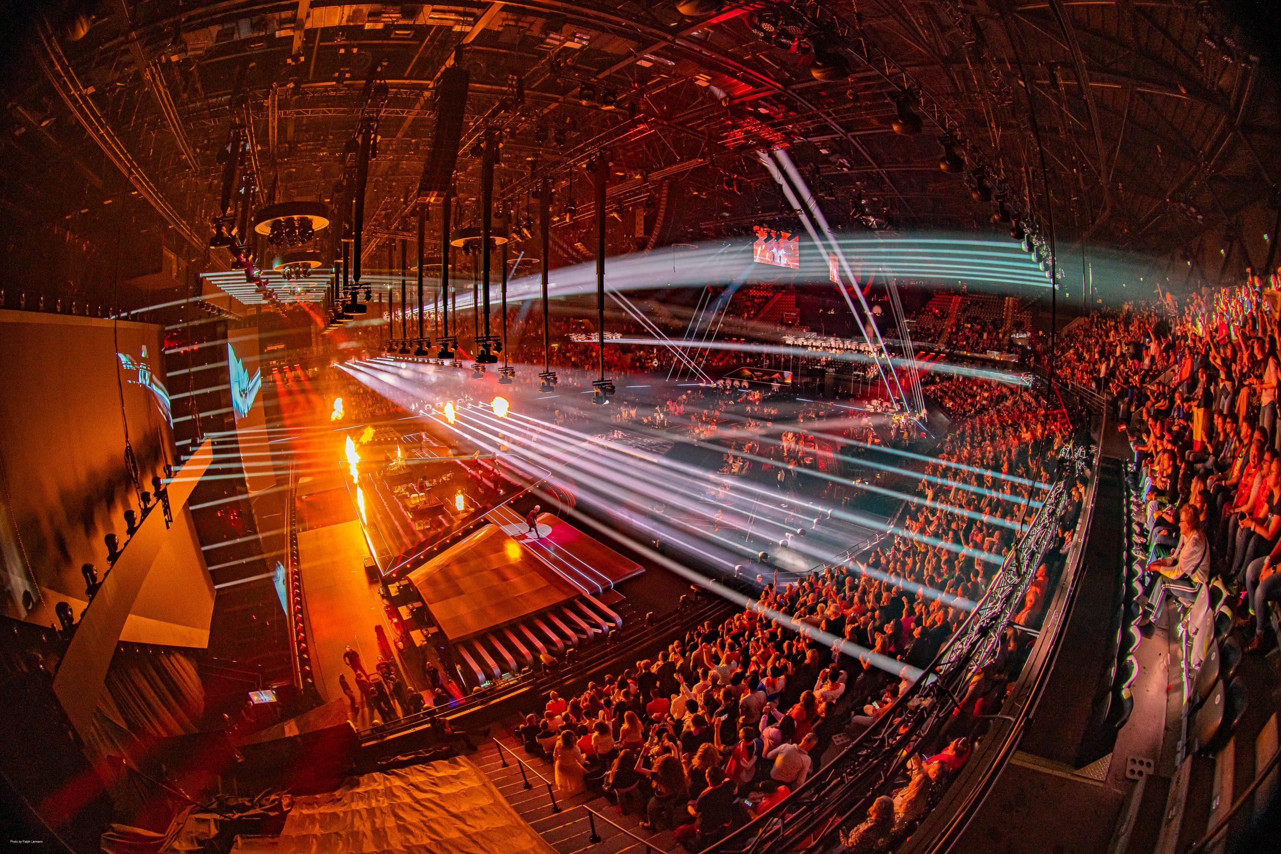 1133 4k Final Selection Esc Rotterdam 2021 The Grand Final Photo Ralph Larman 17a02329