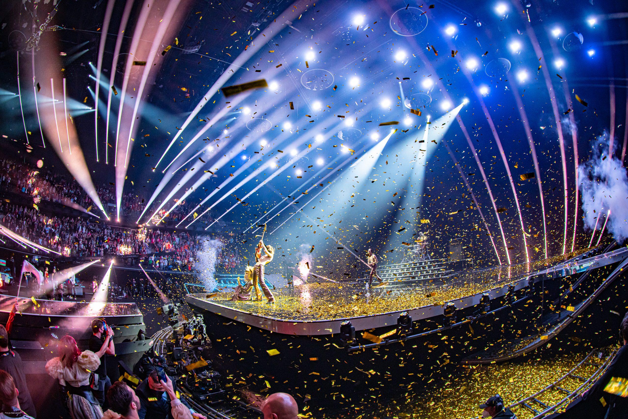 2134 4k Final Selection Esc Rotterdam 2021 The Grand Final Photo Ralph Larman Dsc04324